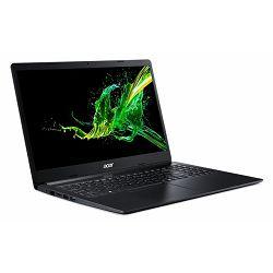 Prijenosno računalo Acer A315-34-P6ZV, NX.HE3EX.01B