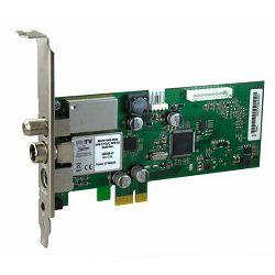 Hauppauge TV-tuner WINTV HVR-5525HD