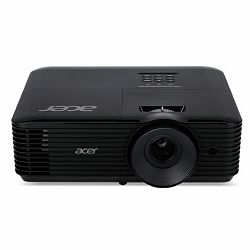 Acer DLP projektor X128H