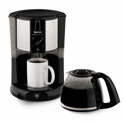 SEB Tefal aparat za kavu CM290838