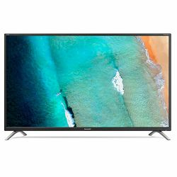TV SHARP 43BL2EA ANDROID (UHD, Smart TV, HDR10, DVB-T/T2/C/S/S2, 108 cm)
