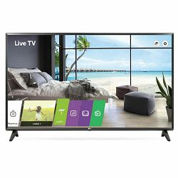 TV LG 43LT340C (FHD, DVB-T2/C/S2, Hotel Mode, 109 cm)