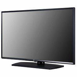 TV LG 43LV661HC (LED, 109 CM, Full HD, 1920 x 1080,  DVB-T2/S2, SMART, Hotel mode)