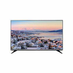 TV LG 43LW310C (LED TV, FHD, DVB-T2/C/S2, 109 cm, Hotel Mode)