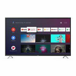 TV SHARP 50BL2EA ANDROID (126 cm, UHD, Smart TV, HDR10, DVB-S2, jamstvo 4 god)