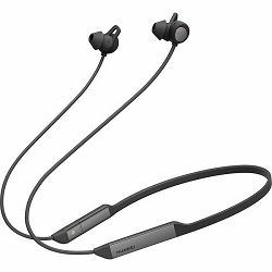 Slušalice HUAWEI FreeLace Pro crne (bežične)