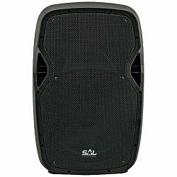 SAL Zvučna kutija, 200/300 W, 8 Ohm - PAX 41PRO
