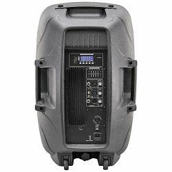 SAL Zvučna kutija, 200 / 300 W, Bluetooth - PAX 41BT