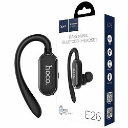 Handsfree slušalica Bluetooth HOCO E26 Peaceful