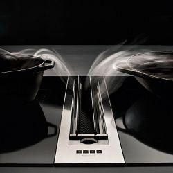 Falmec kuhinjska napa PIANO UNUTARNJI (jednostruki) usis