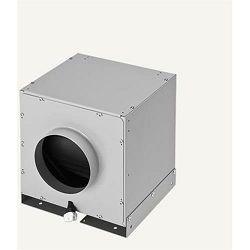 Falmec motor za napu Nuvola/Downdraft/Stella unutarnji 1100m3h