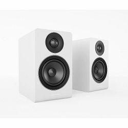 Zvučnici ACOUSTIC ENERGY AE100 satin white (par)