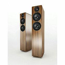 Zvučnici ACOUSTIC ENERGY AE109 walnut (par)