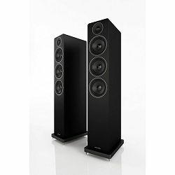 Zvučnici ACOUSTIC ENERGY AE120 satin black (par)