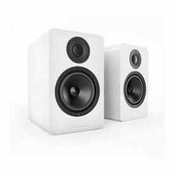 Zvučnici ACOUSTIC ENERGY AE300 bijeli (par)