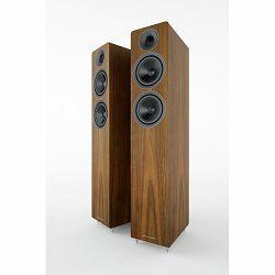 Zvučnici ACOUSTIC ENERGY AE309 wallnut (par)