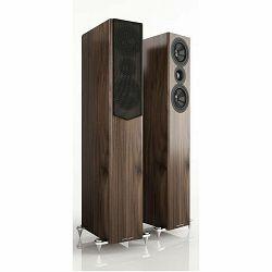 Zvučnici ACOUSTIC ENERGY AE509 walnut veneer (par)