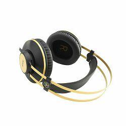 Slušalice AKG K 92