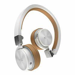 Slušalice AKG Y45BT bijele (bežične)