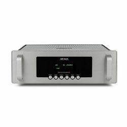 Digitalno-analogni konverter AUDIO RESEARCH DAC9