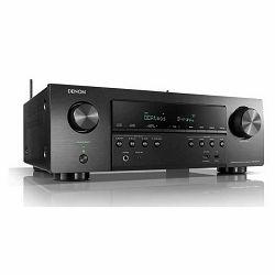 AV receiver DENON AVRS750H (Wi-Fi, Bluetooth, Heos, Amazon Alexa)