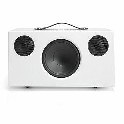Bežični multiroom zvučnik AUDIO PRO ADDON C10 bijeli