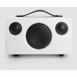 Bežični multiroom zvučnik AUDIO PRO Addon C3 bijeli (ugrađena baterija)
