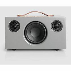 Bežični Hi-Fi zvučnik AUDIO PRO Addon C5 sivi (Wi-Fi, Bluetooth, multiroom)
