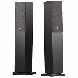 Zvučnici AUDIO PRO A36 crni