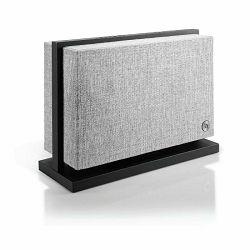 Bežični multiroom zvučnik AUDIO PRO A40 Limited Edition