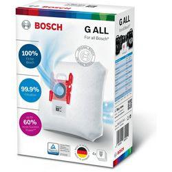 Bosch dodatni pribor za usisavač Set filter vrećica