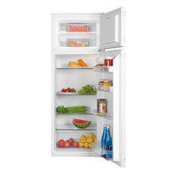 Amica kombinirani hladnjak BD221.3