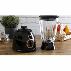 Berlinger Haus Blender