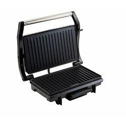 Berlinger Haus Električni grill toster