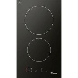 Ploča za kuhanje Hansa BHC36106 , domino, staklokeramika
