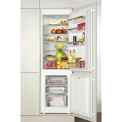 Amica kombinirani hladnjak BK316.3