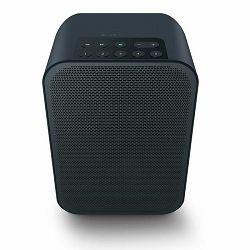 Bežični Hi-Fi zvučnik BLUESOUND PULSE FLEX 2i crni