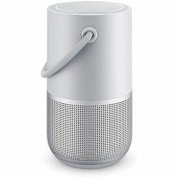 Bežični Hi-Fi zvučnik BOSE Home Speaker - srebrni