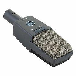 Mikrofon AKG C414 XLS