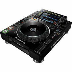 CD multi player PIONEER CDJ-2000NXS2