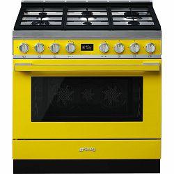 Smeg štednjak, Portofino serija