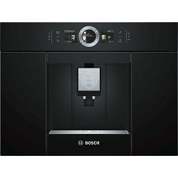 Bosch ugradbeni aparat za kavu CTL636EB6