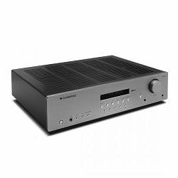 Stereo receiver CAMBRIDGE AUDIO AXR85