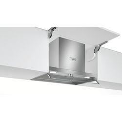 Bosch kuhinjska napa DBB66AF50