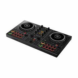 DJ CD PIONEER DDJ-200/SYXJ