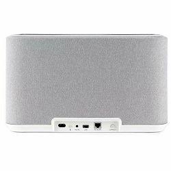 Bežični Hi-Fi zvučnik DENON Home 350 bijeli