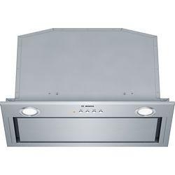 Bosch kuhinjska napa DHL575C