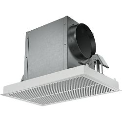 Bosch CleanAir set za recirkulaciju