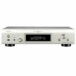 Mrežni audio player DENON DNP-800 silver