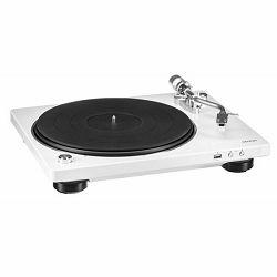 Gramofon DENON DP-450 USB bijeli